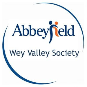 Abbeyfield Wey Valley Logo